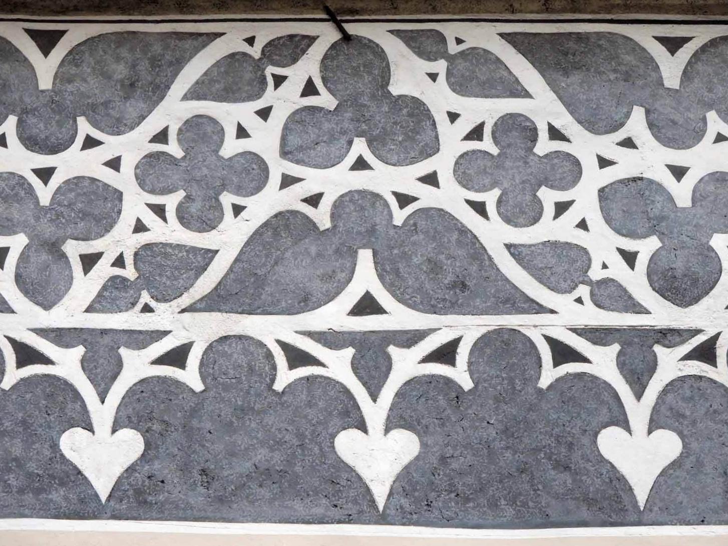 austria-imst-church-design-art.JPG