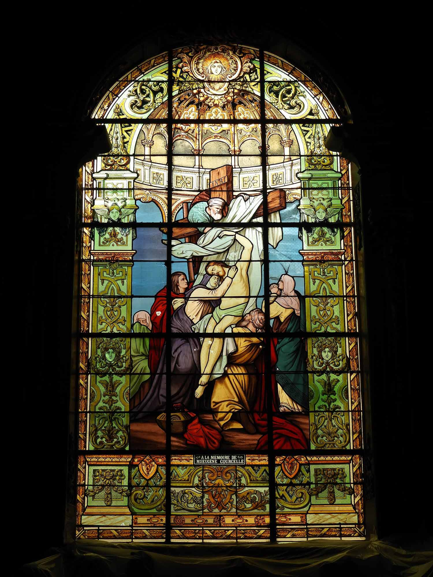 france-vesoul-stained-glass.JPG