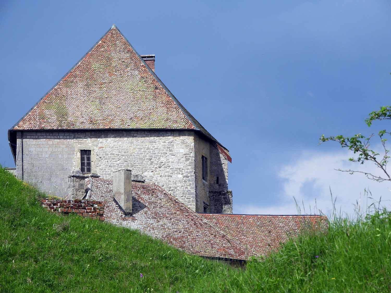 france-chateau-de-joux-castle-fortress.JPG