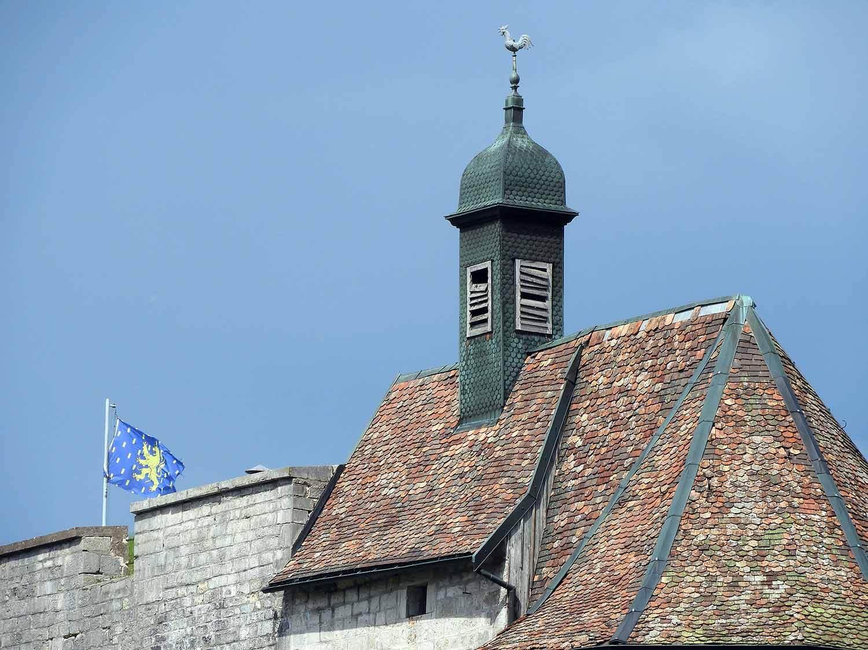 france-chateau-de-joux-roof-top.JPG