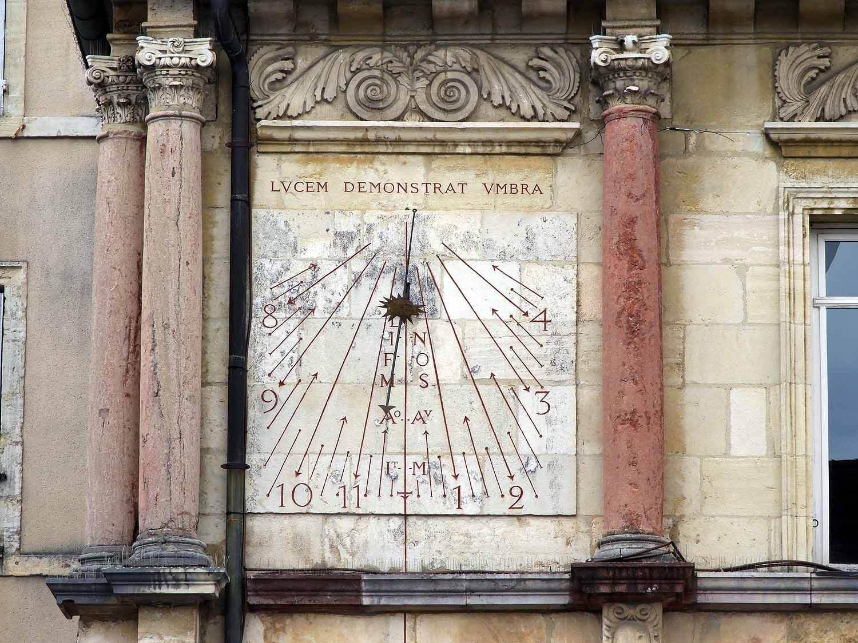france-gray-commune-town-hall-sun-dial.JPG