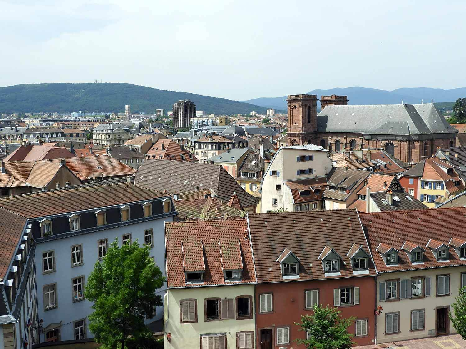 france-belfort-rooftops-cathedral.JPG