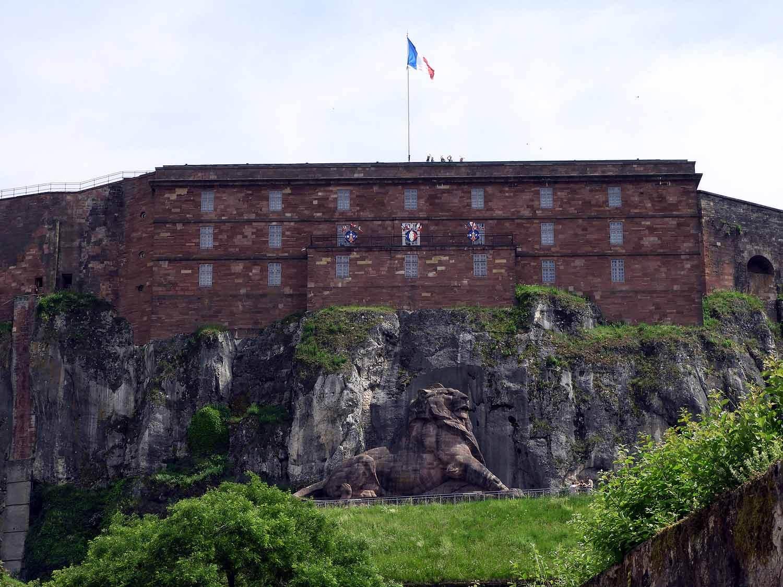 france-belfort-fort-hilltop.JPG