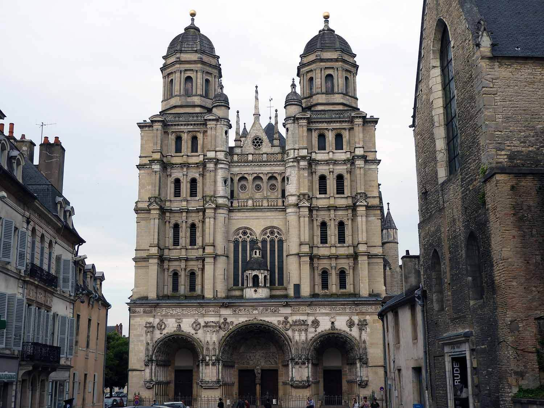 france-dijon-st-saint-michael.JPG