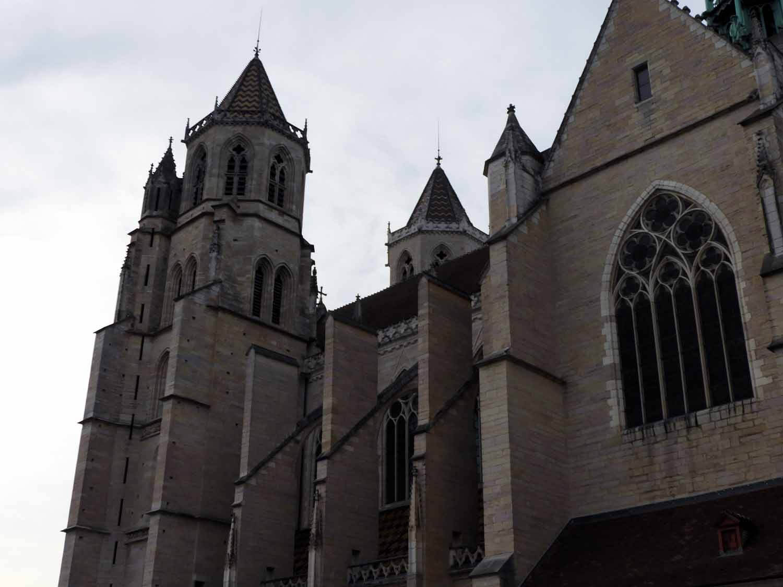 france-dijon-cathedral.JPG