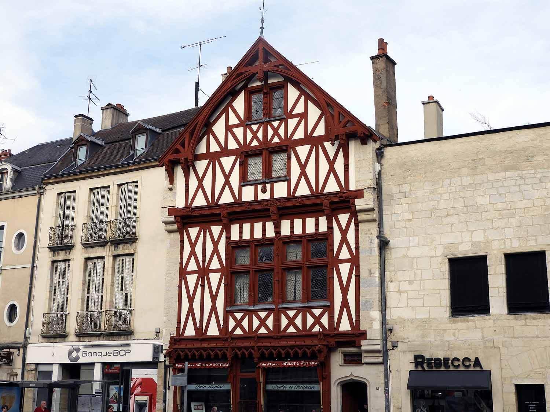 france-dijon-half-timbered.JPG