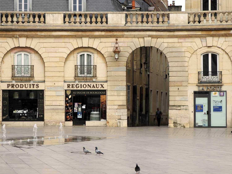 france-dijon-place de-la-libération.JPG