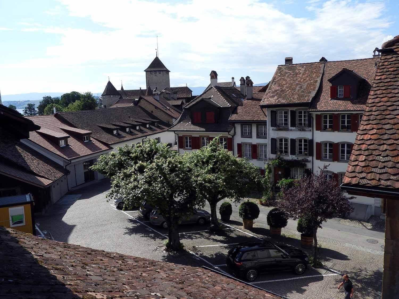 switzerland-murten- (14).JPG