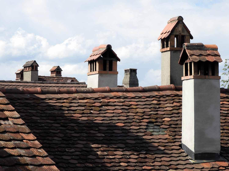 switzerland-murten-chimneys.JPG
