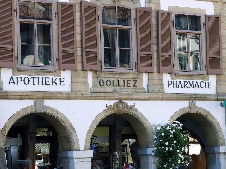 switzerland-murten-apathacary-pharmacy.JPG