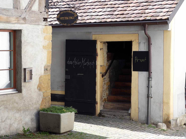 switzerland-murten-workshop.JPG