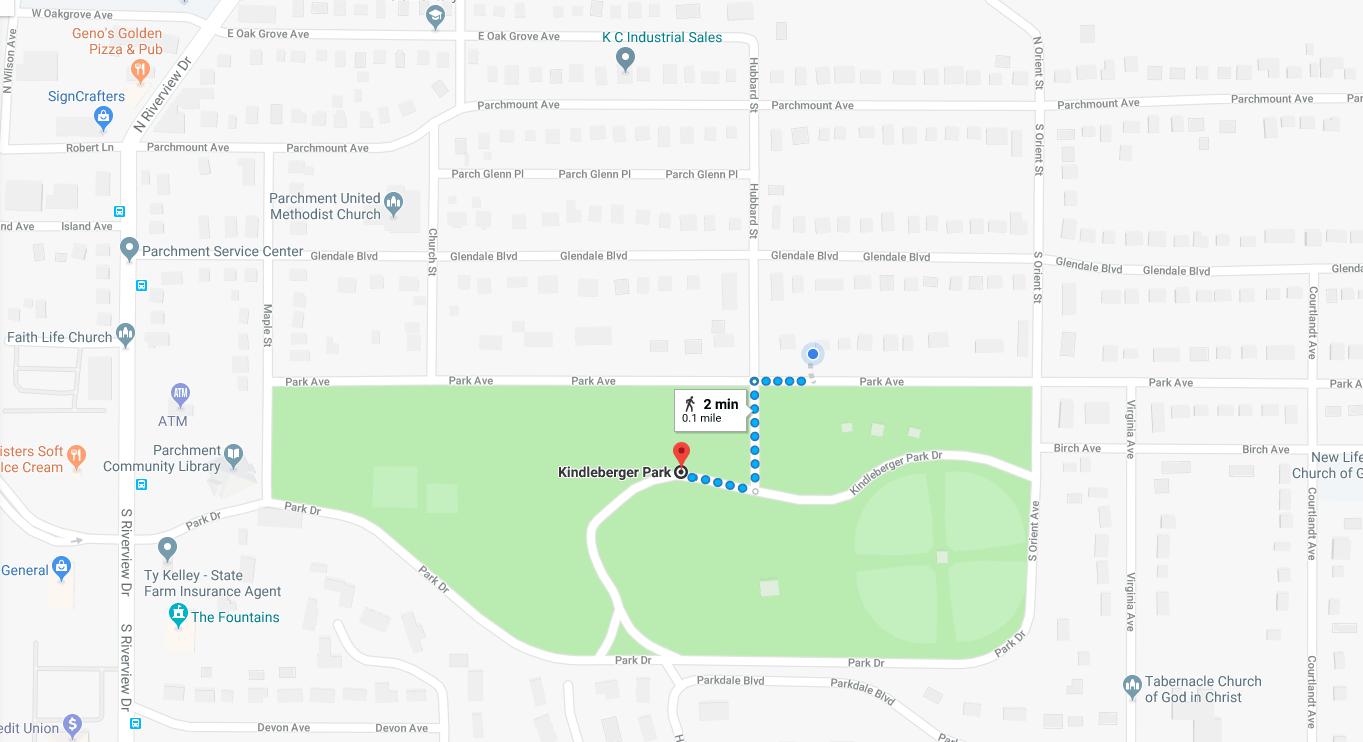 google map-min.png