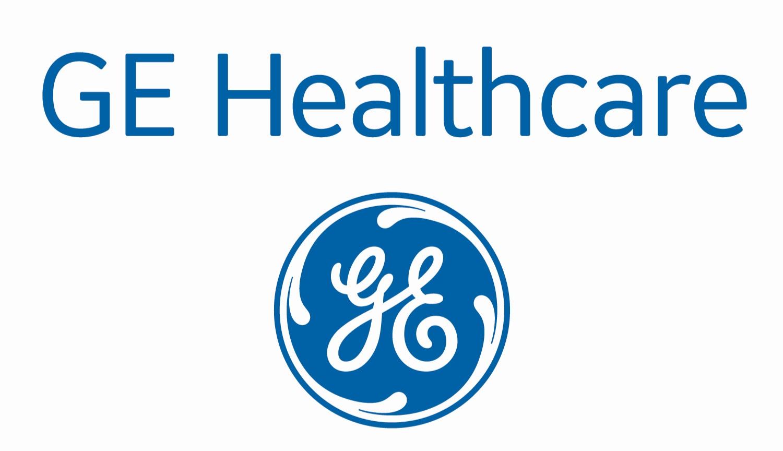 GEHC+Stacked+Logo_Blue.jpg