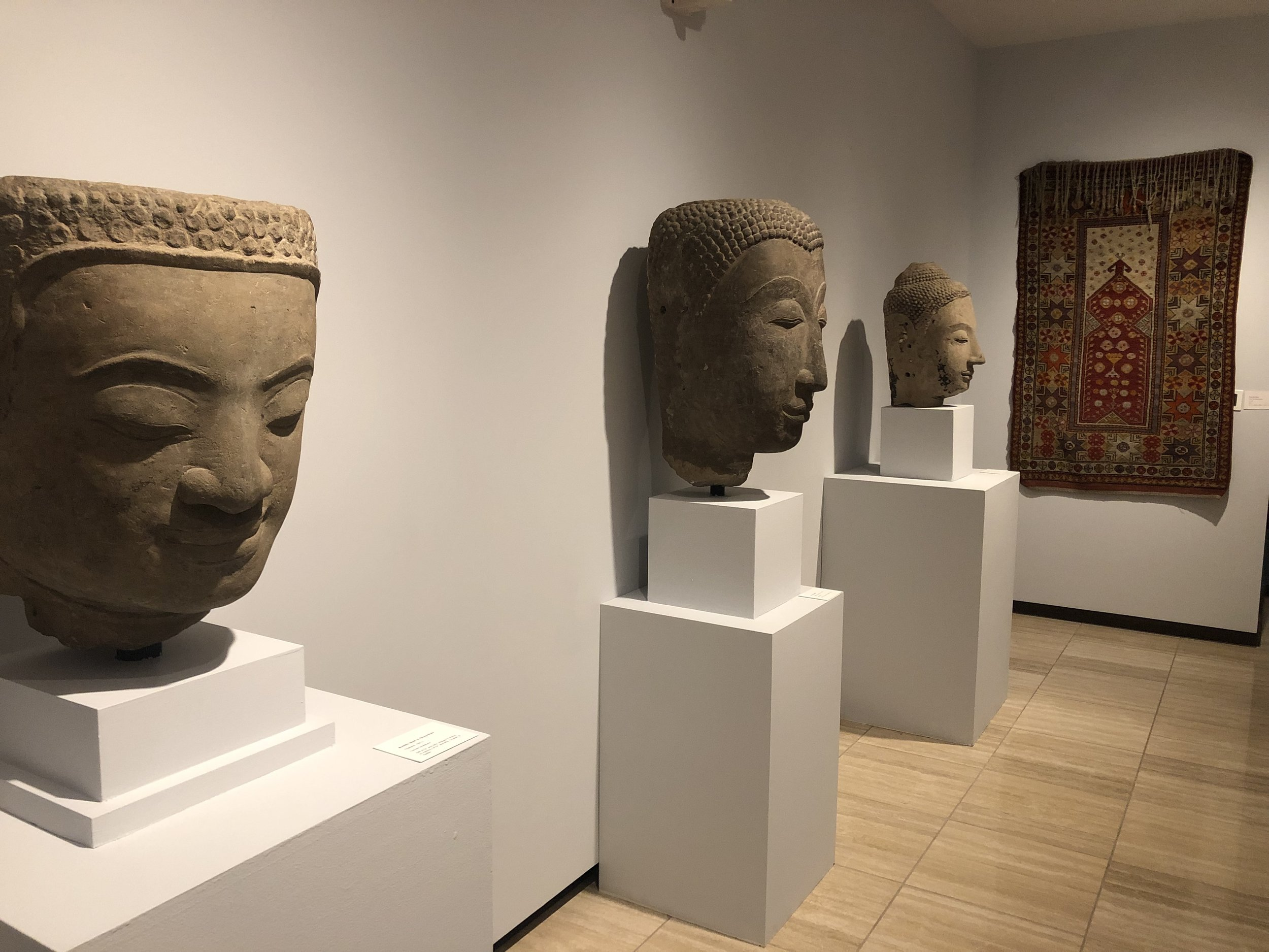 THE COLLECTION OF DR. anD mrs. william t. PRICE - Over 50 Years Collecting Asian Art