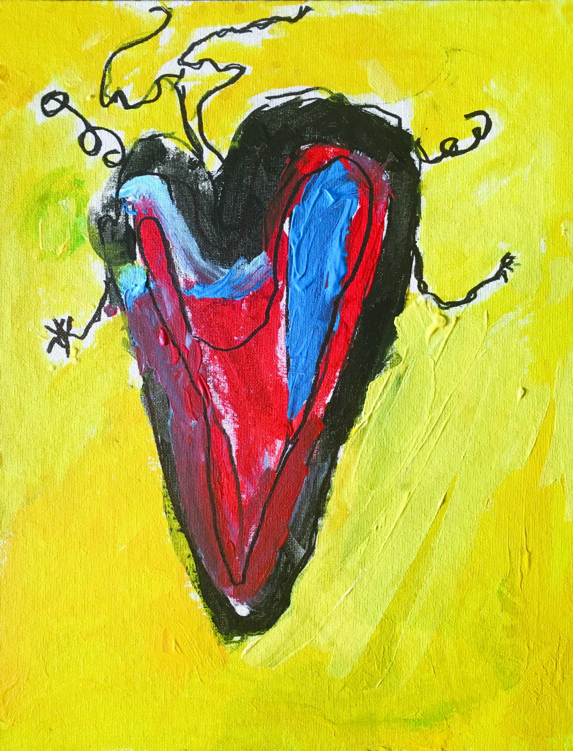 Heart_LAMB_CROP.jpg