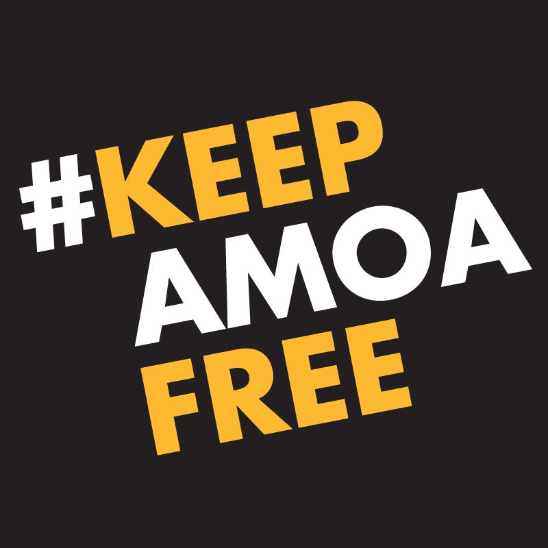 #KeepAMoAFree.jpg