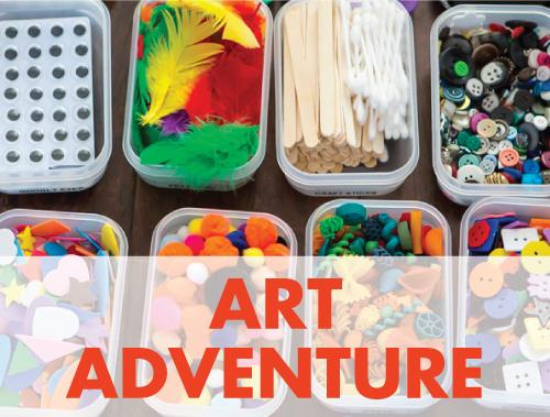 ArtAdventureWEBSITE.jpg