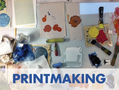 PrintmakingWEBSITE.jpg