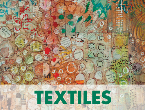 TextilesWEBSITE.jpg