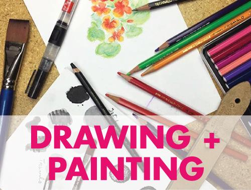 Drawing+PaintingWEBSITE.jpg