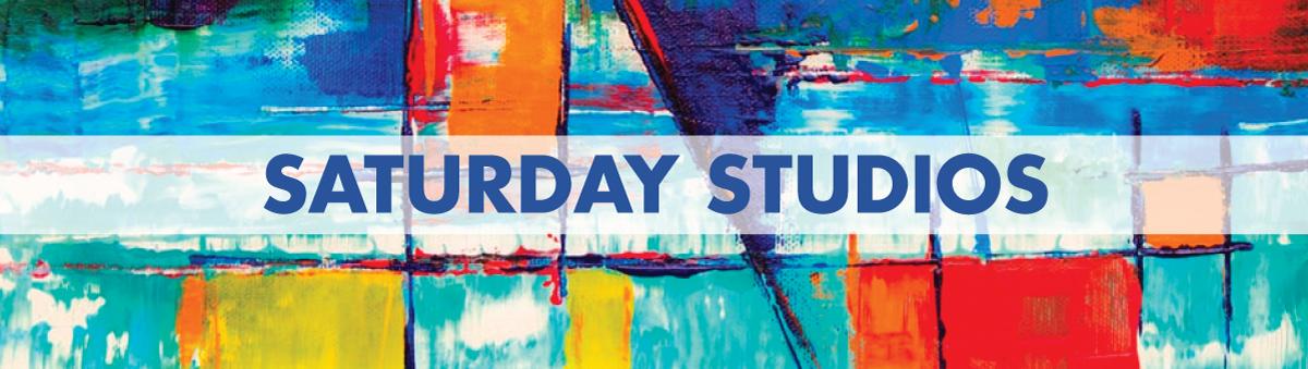 SaturdayStudios_LONGWEBSITE.jpg