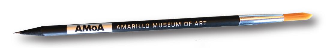 PencilBanner.jpg