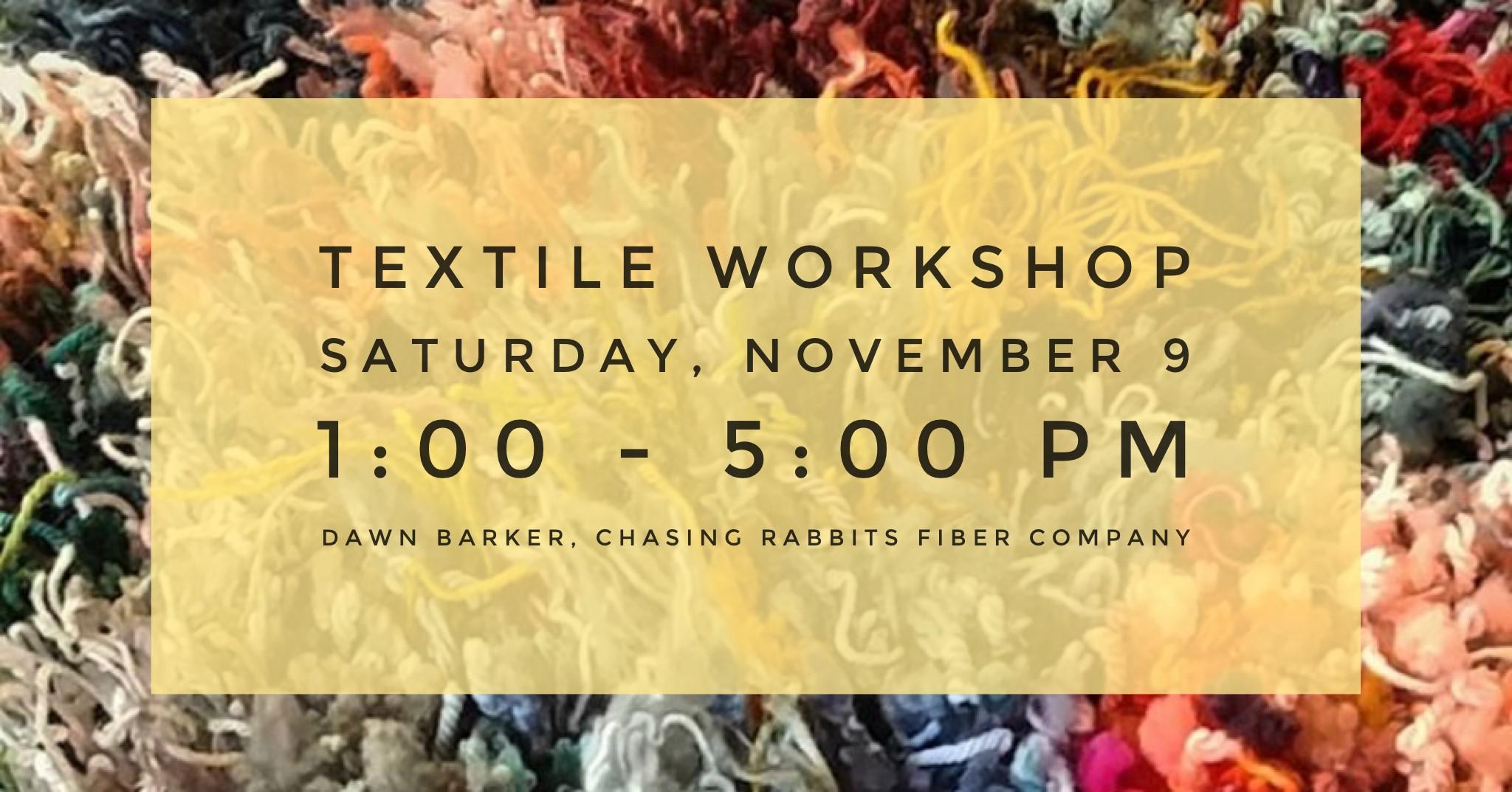 textile workshop.jpg
