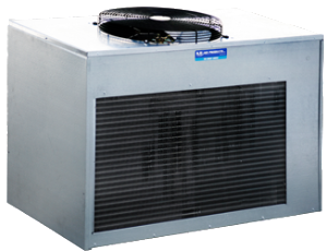 2-5-ton-chiller_250-300x230.png
