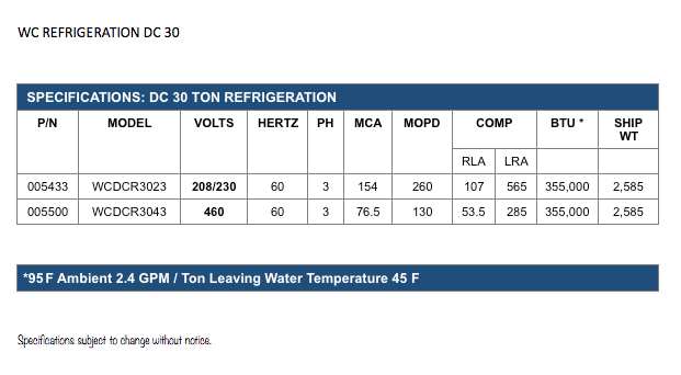WC REFRIGERATION DC 30.png