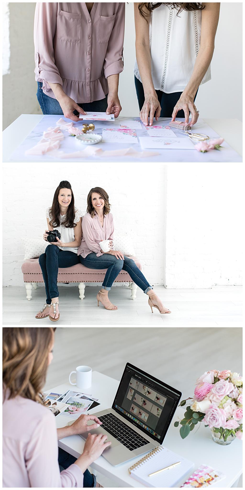 custom_product_photographer13.jpg