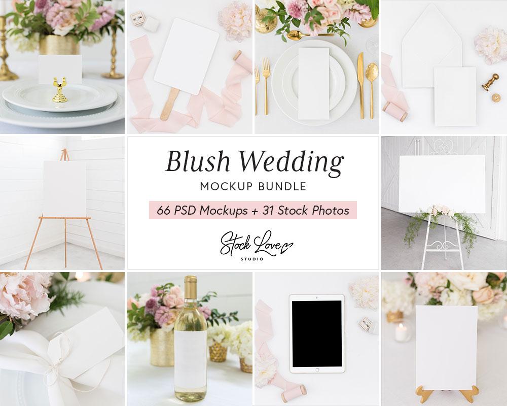 pink-wedding-mockup1.jpg