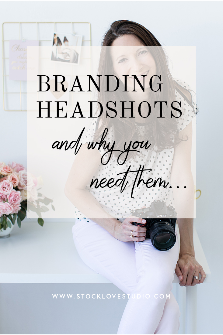branding_headshots