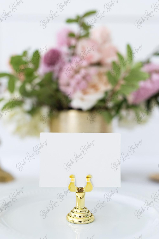 pink-wedding-mockup2.jpg
