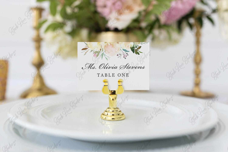 pink-wedding-mockup3.jpg
