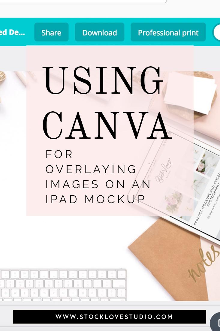08 Canva iPad Blog.jpg