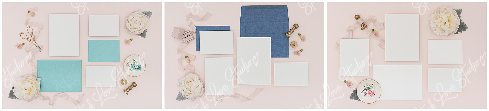 custom_stationery_mockup_0003.jpg
