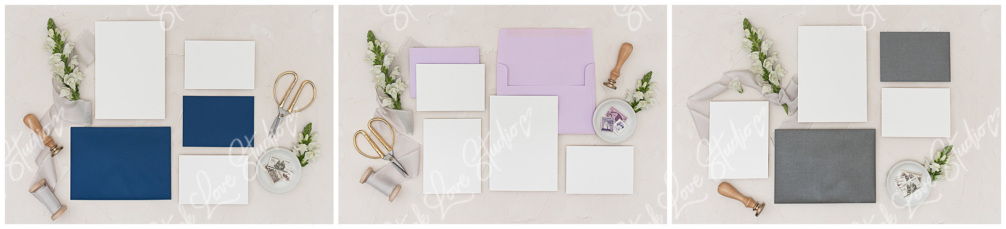 custom_stationery_mockup_0009.jpg