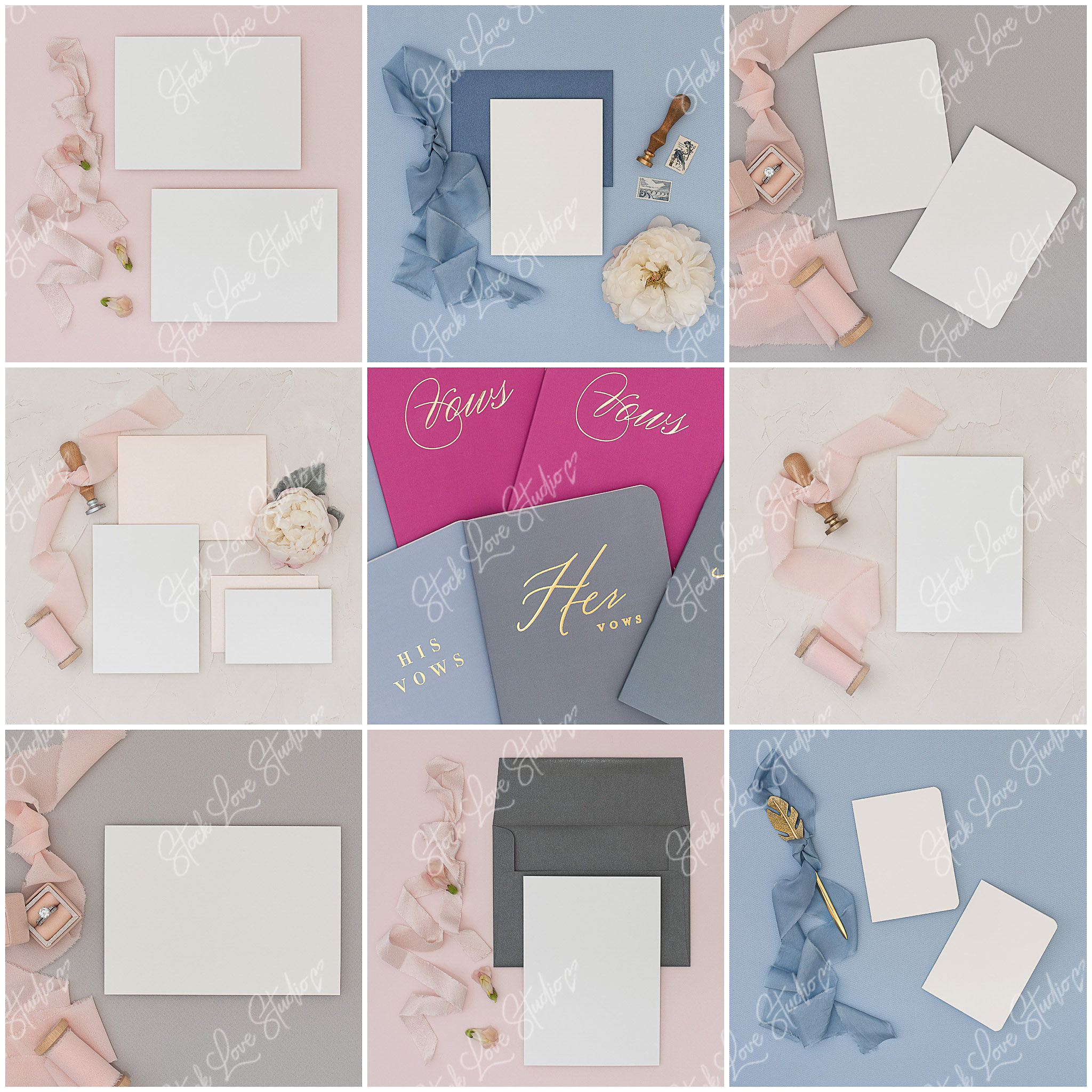 custom_stationery_mockup_0007.jpg