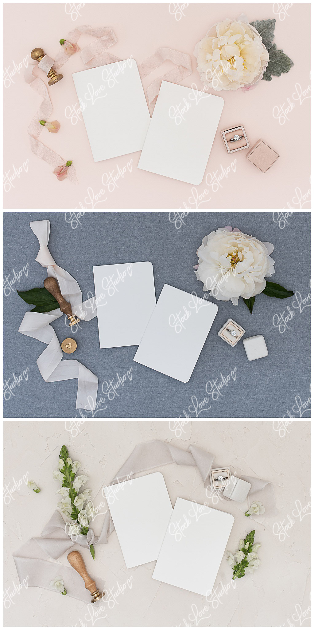 custom_stationery_mockup_0002.jpg