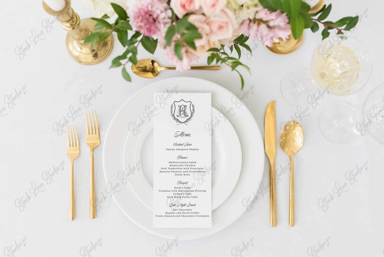 pink-wedding-mockup4.jpg