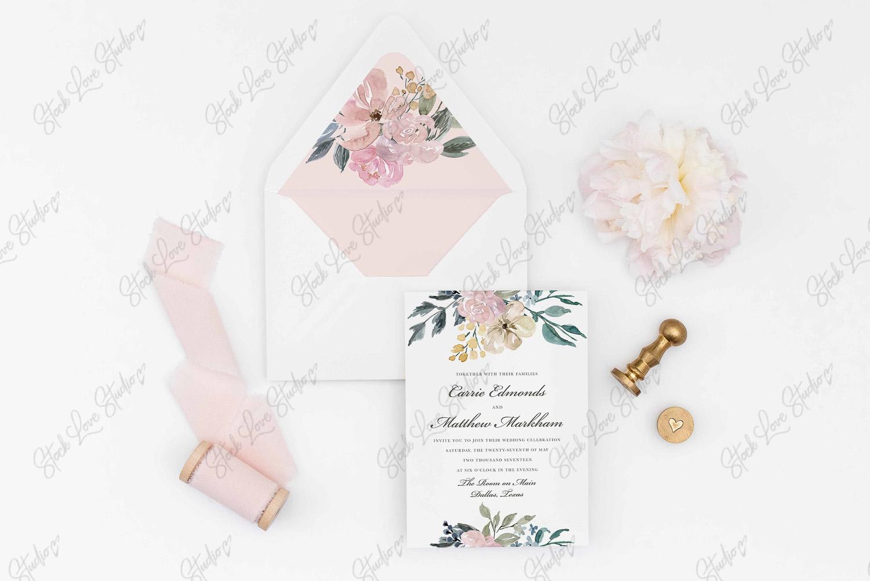 pink-wedding-mockup6.jpg