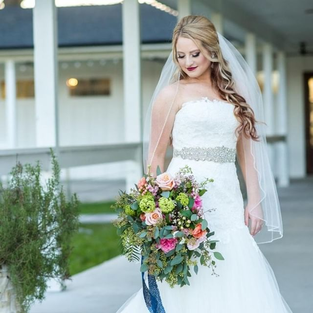 I always include a bridal session with my wedding packages.  It's like shooting a senior but with gorgeous flowers and a sparkly dress!  My fave!  #corriebartophotography #wedding photography #engagementring #weddingflowers #therosemarybarn #dallasweddingphotographer #dallasweddingphotography #weddingpictures #wedding #weddings #bridalportraits #bridal #bride #bridalportrait #mckinneywedding #mckinneyweddingphotographer #wedding portraits #dallasweddingportraits #naturallightweddingphotographer