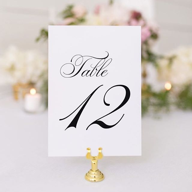 We love @dearlcinvites and how she used our table number mock-up on her Instagram feed!  You can buy this mock-up and the mega bundle it comes in on @etsy and @creativemarket!  #stocklovestudio #weddingmockup #tablenumber #styledstock #styledstockphoto