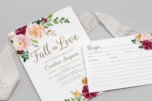 Introducing our Simple Stationery collection!  Perfectly neutral, and ready for your designs!  We know you with fall in love with it just like we have!  Click the link in our profile to purchase...just $29 for 20 gorgeous mockups, all with Smart Objects to make your life easier ❤️ Artwork by @sweetsouthernpapers