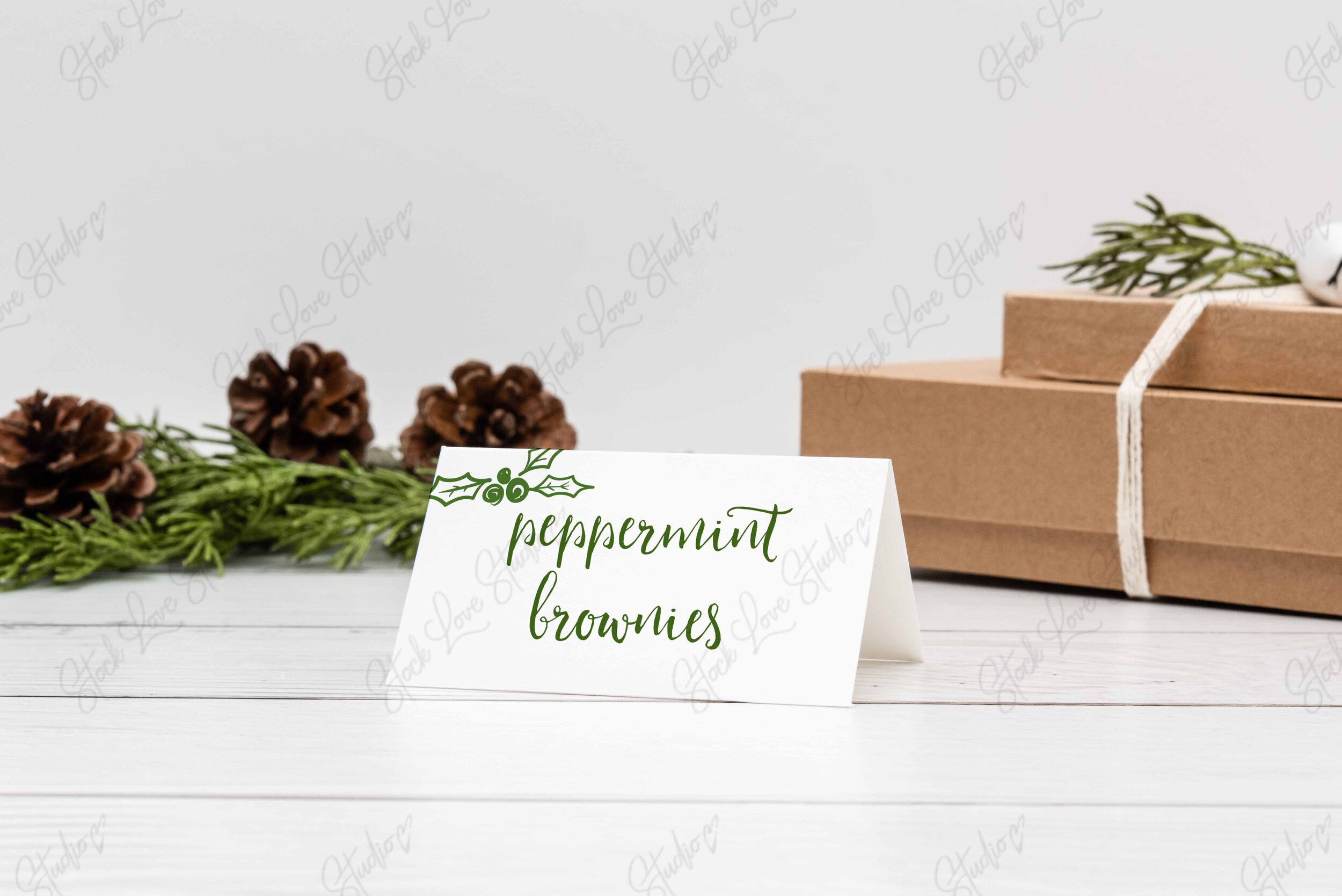 christmas_placecard-3.jpg