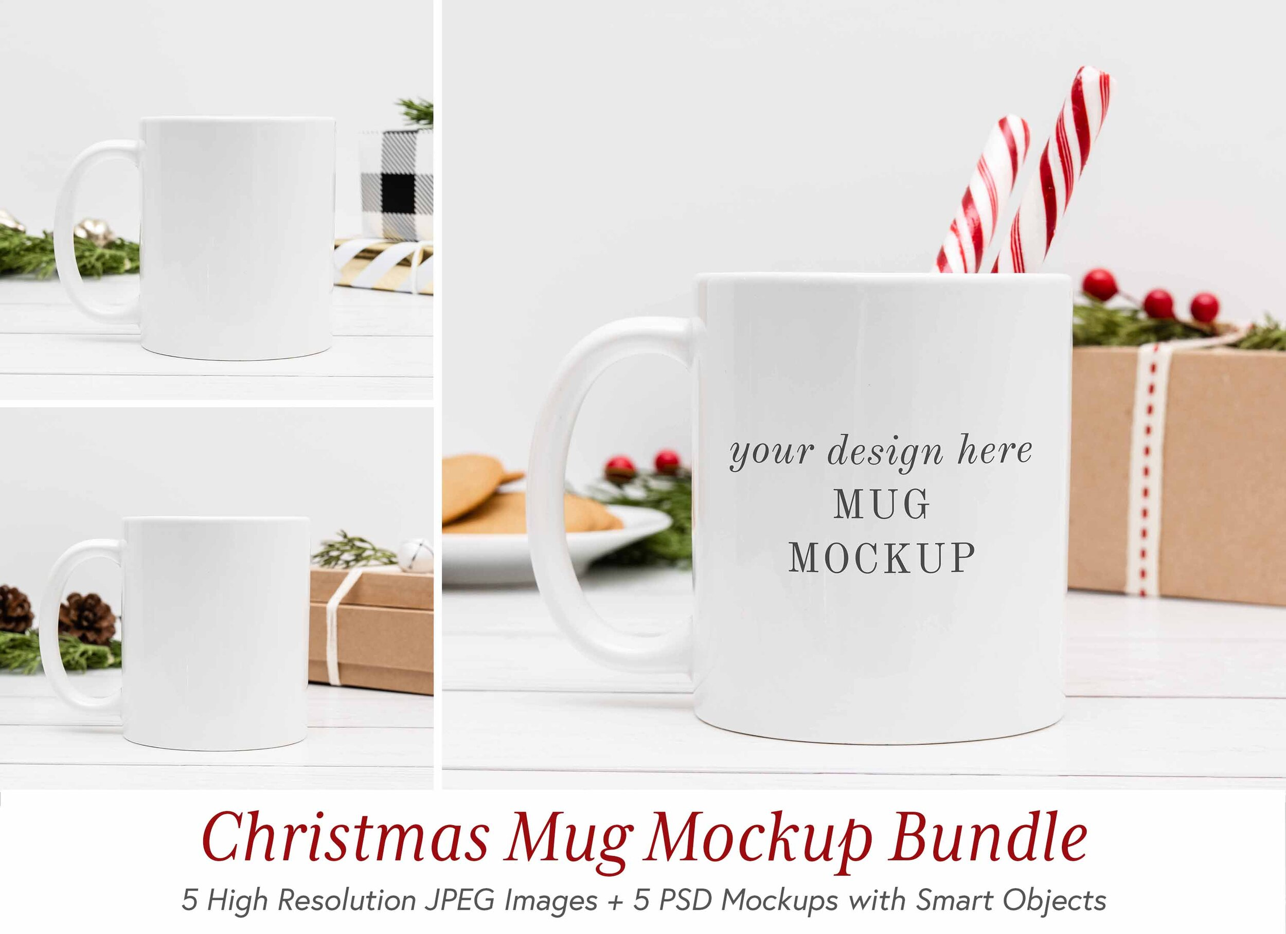 Etsy Christmas Mug Bundle .jpg