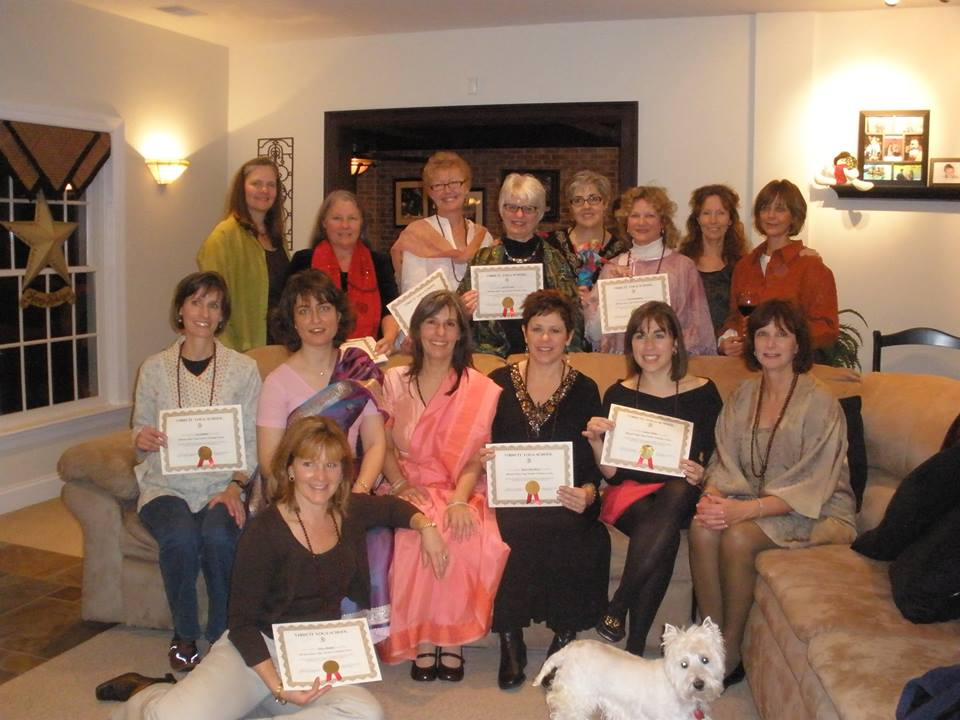2008 YTT graduatesKutztownPA.jpg