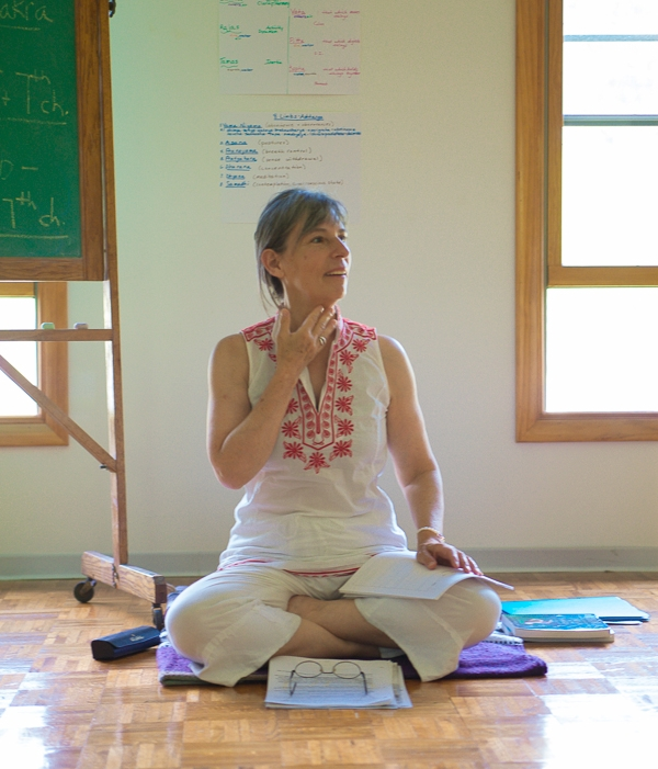 yoga-teacher-hire