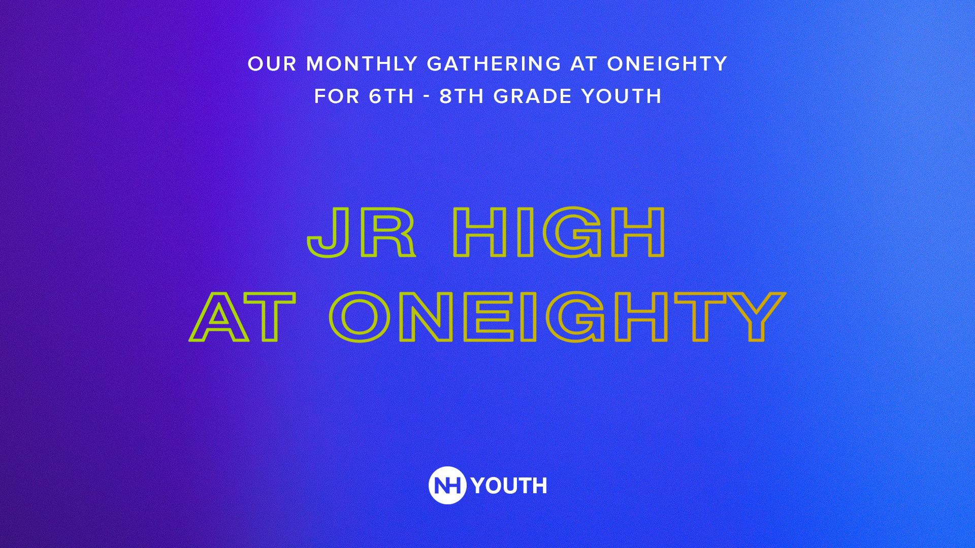 jr-high-oneighty.jpg