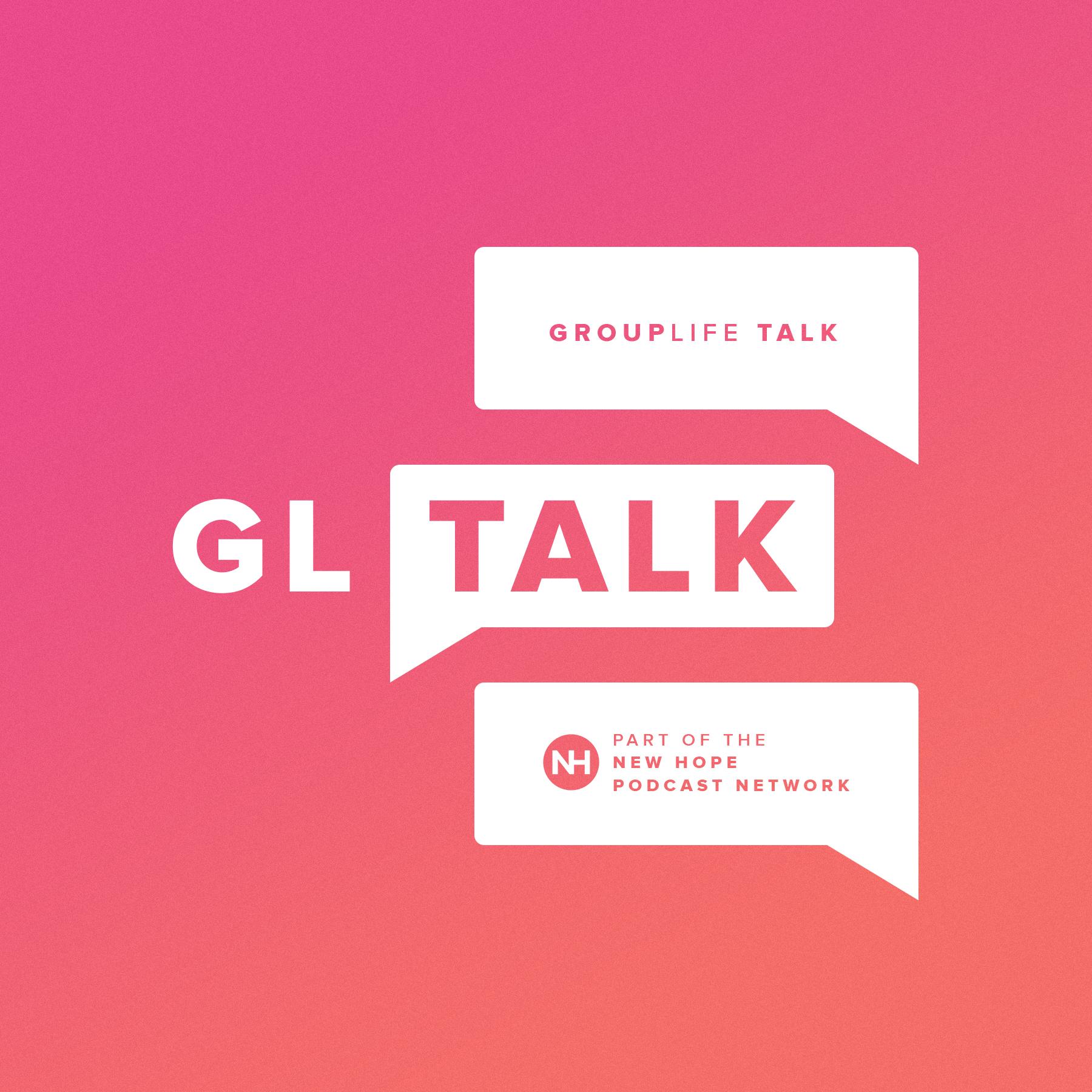 gl-talk-podcast.jpg
